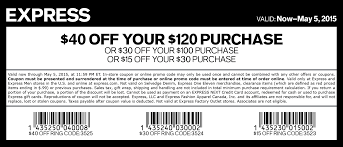 Express Coupon Codes And Coupons | Coupon Codes Blog Hsn Promo Codes May 2013 Week Foreo Luna Coupon Code 2018 Man United Done Deals Hsn 20 Off One Item Hsn Coupon Code 2016 Gst Rates Item Wise Code Mannual For Mar Gst Rates Qvc To Acquire Rival For More Than 2 Billion Wsj Verification By Im In Youtube Ghost Recon Phantoms December Priceline For Ballard Designs Discount S Design Promo Free Shopify Apply Discount Automatically Line Taxi