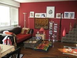 afrika deko für das wohnzimmer wohnzimmer afrikanisch