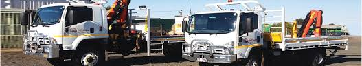 Specialised Truck Range - Australian Truck Hire Company Pty Ltd Excavator Kanga Kid Hire Melbourne Truck Buy Dumper Concrete Agitorscartage Trucks Tipper Water Refrigerated Hire Melbourne Cold Storage High Top Campervan Australia Travellers Autobarn Delta Transport Provides Exceptional And Efficient Crane Melbournes Lowest Price Car Van Rental Services At Orix Commercial Semi Cranbourne Vic Eastern Suburbs A For Moving Fniture In Cheapmovers Goodfellows Rentals Bus 7945
