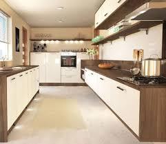 Kitchen Makeovers Modern Design Trends Top 5 For 2013 Interiorzine Best Photos