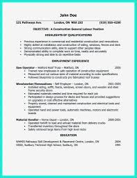 Free Construction Manager Resume Template Microsoft Word ... Free Resume Templates Cstruction Laborer Structural Engineer Mplates 2019 Download Worker Sample Guide 20 Examples Example And Writing Tips 11 Amazing Livecareer 030 Project Manager Template Word Cstruction Resume Mplate Sample Skills Put Cover Letter For Managers In Management
