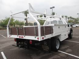 USED 2006 FORD F450 FLATBED TRUCK FOR SALE IN AZ #2392 2018 Ram 5500 Lancaster Ca 5004817446 Cmialucktradercom Is Your Stake Body Truck Built To Best Suit Needs Royal Genco Utility Bed Manufacturing Beautiful Service Ladder Rack Dcu Century Caps And Sierra Equipment Inc Providing Truck Equipment In 1gb3cycg2ff671823 2015 White Chevrolet Silverado On Sale Looking For Utility Bed Oem Royal Sport Anyone Have One New 2017 Chevrolet Silverado 3500 Landscape Dump Sale Ventura 846 Photos 13 Reviews Geweke Commercial Fleet Sales F550 With 12 Van Automotive Aircraft Boat Carson California San Luis Obispo Recyclercom