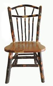 Rustic All Hickory Kitchen Chairs - Wagon Wheel Spindle Back Bow Back Chair Summer Studio Conant Ball Rocking Chair Juegomasdificildelmundoco Office Parts Chairs Leg Swivel Rocking High Spindle Caned Seat Grecian Scroll Arm Grpainted 19th Century 564003 American Country Pine Newel North Country 190403984mid Modern Rocker Frame Two Childrens Antique Chairs Cluding Red Painted Spindle Horseshoe Bend Amish Customizable Solid Wood Calabash Assembled