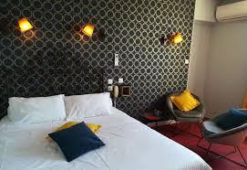 hôtel régence in arles hotels