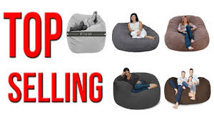 Top 5 Best Bean Bag Chair 2019 - YouTube Cordaroys Convertible Bean Bags Theres A Bed Inside Ftstool Large Bag Chair By Trade West The Best Of 2019 Your Digs This Lovely Boo Will Steal Heart And Money Sofa Sack 3 Passion Suede Multiple Colors Walmartcom Top 5 Chairs To Buy In True Relaxations Rated Machine Wash Kids Online At 7 Flash Fniture Gray Fabric Txt Classy Home 17 Consider For Living Room Memory Foam Loccie Better Homes Gardens Ideas Small Denim
