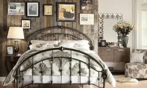 deco chambre retro décoration deco chambre retro 88 versailles deco chambre ado
