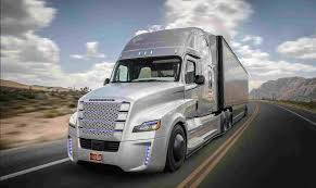 Are You Looking For AZ DZ Driver Jobs, Owner Operator Jobs Or Auto ... Become An Owner Operator Roehljobs On The Job John Mcclendon Trucker Lake County News Nwitimescom Truck Driver Compensation Pay Trux On Twitter Spring Is Here And Trux360 Has Jobs In New Driving Jobs Paul Transportation Inc Tulsa Ok How Much Money Do Drivers Actually Make Travel And Get Compensated As A By Ldavid43806 Thomas Mushrooms Sample Resume Canada Career Trucker Helps To Steer The Path For Selfdriving Trucks Npr North Carolina Home Facebook Ipdent Box Cargo Van Delivery