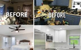 15 Great Renovation Ideas To 15 Before And After Ideas That Clear Your Renovations To