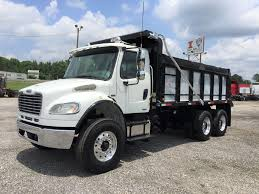 2007 FREIGHTLINER M2106 DUMP TRUCK FOR SALE #3002 2005 Gmc C8500 24 Flatbed Dump Truck With Hendrickson Suspension Mitsubishi Fuso Fighter 4 Ton Tipper Dump Truck Sale Import Japan Hire Rent 10 Ton Wellington Palmerston North Nz 1214 Yard Box Ledwell 2013 Peterbilt 367 For Sale Spokane Wa 5487 2006 Mack Granite Texas Star Sales 1999 Kenworth W900 Tri Axle Dump Truck Semi Trucks For In Salisbury Nc Classic 2007 Freightliner Euclid Single Axle Offroad By Arthur Trovei Camelback 2018 New M2 106 Walk Around Videodump At