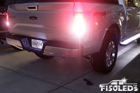 2015-18 High Powered CREE LED Reverse Lights - F150LEDs.com Reverse Lights And Camping Tents For The Truck Bed Tundratalknet Looking Suggestion On Backup Lighting Ford Truck Enthusiasts 1968 Pickup Hauls Many Childhood Memories Classic Classics Nissan Titan Xd 2016 Present Multicarrier Rear Bumper Sensor Headache Rack With All Alinum Usa Made High Pro Rigid 980023 Srq2 Series Pro Led Surface Mount Back Up Pack Backup Lights Navara Iv D23 Flush Mount Back Up Drivn Installing Youtube 6 Oval Ucktrailer Stt Red W Clear Lens 20 Light Bar Installed Strobe Kit 2017 F250