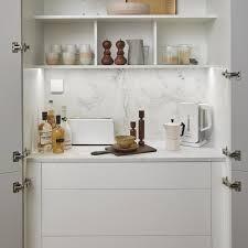 Kitchen Unit Ideas Kitchen Storage Ideas Kitchen Inspiration Howdens