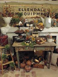 Round Barn Potting Company: Vintage Forever | Booth Ideas ... Lori Millers Round Barn Potting Company Backwinter Bliss Display Booth Pinspiration Website Pinterest Design Jeanne Darc Living Co Bohemian Vhalla 7 Cement Pumpkins Can You Say Creativity Vintage Hand Fixation Displays 2014 Loris Store Displays