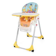 Kids Company | Chicco Polly Easy High Chair (Birdland) Chicco Polly Butterfly 60790654100 2in1 High Chair Amazoncouk 2 In 1 Highchair Cm2 Chelmsford For 2000 Sale South Africa Double Phase By Baby Child Height Adjustable 6 On Rent Mumbaibaby Gear In Adventure Elegant Start 0 Chicco Highchairchicco 2016 Sunny Buy At Kidsroom Living Progress Relax Genesis 4 Wheel Peaceful Jungle