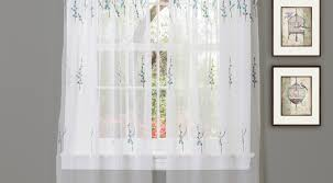 Sears Kitchen Window Curtains by 100 Sears Curtains On Sale Curtain Jcpenney Double Curtain Rods