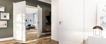 holz und glastüren innentüren wohneingangstüren huga