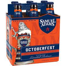 Wolavers Pumpkin Ale Calories by Order Samuel Adams Octoberfest Glass Bottles Fast Delivery