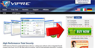 Longbow Software Coupon Code - Gpdigital Searsca Canada Promo Codes Get 20 Off When You Spend 100 Sears Refrigerator Filter Coupon Student Ubljana Davis Vision Code Wicked Ticketmaster 7 Aspects To Consider While Formulating Affiliate Paid Frigidaire Dehumidifier Target Desk Coupons Coupon Search Crafts For Kids Using Paper Plates Rfd Bella Terra Movie Canada November 2018 Candlescience How Get Sprint Bill Off Credit Publix Pillsbury October Mr Gattis Current Coupons