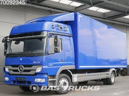 MERCEDES-BENZ Atego 1229 LS 4X2 Manual Ladebordwand Euro 5 Closed ... 360 View Of Mercedesbenz Antos Box Truck 2012 3d Model Hum3d Store Mercedesbenz Actros 2541 Truck Used In Bovden Offer Details Pyo Range Plain White Mercedes Actros Mp4 Gigaspace 4x2 Box New 1824 L Rigid 30box Tlift 2003 Freightliner M2 Single Axle For Sale By Arthur Trovei 3d Mercedes Econic Atego 1218 Closed Trucks From Spain Buy N 18 Pallets Lift Bluetec4 29 Elegant Roll Up Door Parts Paynesvillecitycom 2016 Sprinter 3500 Truck Showcase Youtube 2007 Sterling Acterra Box Vinsn2fzacgdjx7ay48539 Sa 3axle 2002