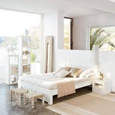 chambre a coucher adulte maison du monde chambre coucher maison du monde best exotiques with chambre coucher