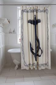 Vintage Mickey Bathroom Decor by Bathroom Anchor Bathroom Decor Make Your Bathroom More Comfy