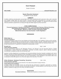 100 Agile Resume Offer Letter Project Manager Image New Project Manager