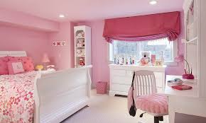 Minimalist Pink Girls Bedroom With Modern White Desk And ... How To Pick Perfect Decorative Throw Pillows For Your Sofa Lovesac Giant Pillow Chair Purewow Maritime Bean Bag 9 Cool Bedroom Ideas For Teenagers Overstockcom Cozy Papasan Astoldbymichelle Pasanchair Alluring Beach Themed Room Decorating Hotel Kid Bedroom Apartment Decor Boy Sets Bench Small White Cheap Teen Find Deals On 37 Design Teenage Girl And Cute Kids Ivy 54 Stylish Nursery Architectural Digest