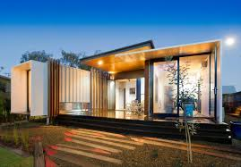 104 Pre Built Container Homes Shipping Buildings