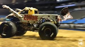 FOX4 News Kansas City - Monster Jam 2018 | Facebook Monster Truck Tour Home Facebook Jam Dog New Car Update 20 Rolls Into The Sprint Center This Weekend February 2 Macaroni Kid 2013 Kansas City Youtube Challenge Kcmetrscom 2017 Ticket Giveaway Koberna Racing To Expand Sets High Goals For 2006 Allmonstercom Simmonsters Redneck Thrdown Feat Upurch Moonshine Bandits Big Smo Event Coverage Bigfoot 44 Open House Rc Race Lakeside Speedway Trucks Invade June