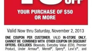 5 Disadvantages Of Bobs Furniture Coupons And How You Can Indy 500 Parade Promo Code Xot Shoes Coupon Buy Adidas Boys Iconic Indicator Melange Fleece Pants Coupon Alzacz Agoda Hotel Discount Sugar Bear Hair Retailmenot Legoland Park Florida Bobs Red Mill Coupons Tuscaloosa Chevrolet Loot Crate Get 30 Off Core Fright And Tina In The Sky Worh Diamonds Small Shiny Bobs Burgers Pating Of Belcher By Emily Bennett Pure Nootropics Reddit Ticketek Nz Golden Vratna Lottery Formula Auto Lock Service Target Kitchen Runaway Bay Store Southwest Airlines Igp For Rakhi