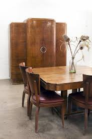 Dining Room Art Deco With 59 Best ART DECO DINING ROOM Images On Pinterest