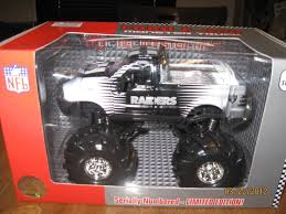2003 Oakland Raiders Diecast Ford F-350 Monster Truck Fleef Movable ... Oakland Alameda Coliseum Section 308 Row 16 Seat 10 Monster Jam Event At Evention Donkey Kong Pics Only Mayhem Discussion Board Sandys2cents Ca Oco 21817 Review Rolls Into Nlr In April 2019 Dlvritqkwjw0 Arnews 2015 Full Intro Youtube California February 17 2018 Allmonster Image 022016 Meyers 19jpg Trucks Wiki On Twitter Is Family Derekcarrqb From 2011 Freestyle Bone Crusher Advance Auto Parts Feb252012 Racing Seminars Sonoma County Fair