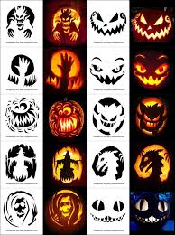 Scooby Doo Pumpkin Carving Stencils Patterns by Best 25 Halloween Pumpkin Stencils Ideas On Pinterest Disney