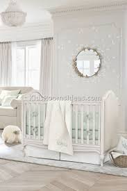 Pottery Barn Kids Design Your Own Room 8 | Best Kids Room ... Pottery Barn Acrylic Crib Tags Potterybarn Cribs Kids Baby Fniture Bedding Gifts Registry Extra Savings From Use Code To Save 20 Comenity And 136 Best Emails New Year Christmas Images On Pinterest Express Black Friday Deals Live 50 Off Sitewide Free Session Myfreeproductsamplescom Data Studio Gallery Virgin America Credit Card Keep Both Your And Body In Store Locator Cyber Monday 2017 Sale Sales 2601 Savings4me Coupons Printable