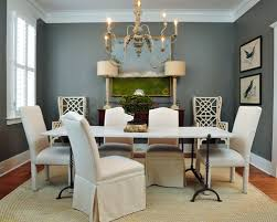 Paint For Dining Room Cool Decor Inspiration W H P Traditional