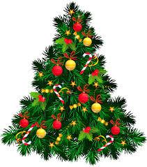 Blinking Christmas Tree Lights Gif by Christmas Tree Transparent Gif