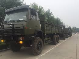 China 2018 New Shacman 6X6 All Wheel Driving Military Cargo Truck ... 4x4 Desert Military Truck Suppliers And 3d Cargo Vehicles Rigged Collection Molier Intertional Ajban 420 Nimr Automotive I United States Army Antique Stock Photo Picture China 2018 New Shacman 6x6 All Wheel Driving Low Miles 1996 Bmy M35a3 Duece Pinterest Deployed Troops At Risk For Accidents Back Home Wusf News Tamiya 35218 135 Us 25 Ton 6x6 Afv Assembly Transportmbf1226 A Big Blue Reo Ex Military Cargo Truck Awaits Okosh 150 Hemtt M985 A2 Twh701073 Military Ground Alabino Moscow Oblast Russia Edit Now