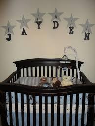 Cheap Dallas Cowboys Room Decor bedroom comfort dallas cowboys crib bedding u2014 rebecca albright com