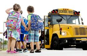 Funding Is Up, But Frederick County's Cost Per Pupil Still Trails ... Frederick County American Ll Sponsors Auto Trim Design Of Mid Maryland At 7415 Grove Road Md Pedalers Ride In Honor Fallen Cyclist News Halloween 2018 Events Things To Do 7 Expenses Most People Can Without Wtop Va Man Drives Truck Off Parking Garage Deck Hertrich Ford Easton Dealership Truck Accsories Inc Trick Trucks Four 10 Photos Parts Supplies 5702 Fijis_world Revkit Texas Is About Create Opecs Worst Nightmare Other Wire Winchester Best Image Of Vrimageco