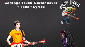Sex Bob-omb - Garbage Truck - Guitar Cover W/ Tabs & Lyrics - YouTube Gaing Trust As Well Respect In Communicating To Motivated 13 Of The Most Surprising Things Garbage Men Have Discovered In Rammstein Mutter Tabs And Sheet Music Guitar Tabs By Eiro Nareth Ghana Fishing Dateline New Beginners Acoustic W Case Strap Tuner Rockford Fosgate 500w Subwoofer Q Power Truck Enclosure Boss Card0124 Ucard0124 Reddit Beckthe Sex Bobombs Bass Cover Youtube We Are Sex Bob Omb Bass Cfusion Hardcore June 2010 Grown People Talking Kamloops This Week November 16 2017 Kamloopsthisweek Issuu 26 January Raglan Chronicle