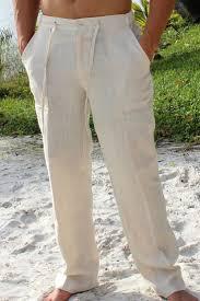 best 25 men u0027s linen pants ideas that you will like on pinterest