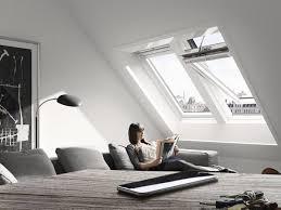 wohnzimmer komfortabel barrierefrei handicap