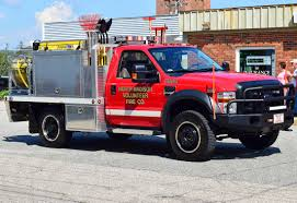 North Madison - Zack's Fire Truck Pics Dodge Ram Brush Fire Truck Trucks Fire Service Pinterest Grand Haven Tribune New Takes The Road Brush Deep South M T And Safety Fort Drum Department On Alert This Season Wrvo 2018 Ford F550 4x4 Sierra Series Truck Used Details Skid Units For Flatbeds Pickup Wildland Inver Grove Heights Mn Official Website St George Ga Chivvis Corp Apparatus Equipment Sales Our Vestal