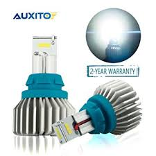 auxito 2000 lumens error free 912 921 t15 led bulbs