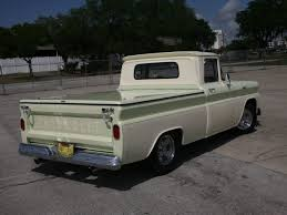 Russel Griffin's 1961 Apache Is A Modern-Day Warrior 1961 Chevy Pickup Over The Top Customs Racing Chevrolet C60 Viking Grain Truck Item Db0987 Sold Chevy C10 Transmission Stovebolt Forums Apache Gateway Classic Cars 804lou Gmc Pickup Short Bed 1960 1962 1963 1964 1965 1966 Chevy Ck10 Custom For Sale Pottstown Pennsylvania Found This 30 Wrecker For Sale In Sheffield Ma Resto Part A Initial Exam And Tear Down Patina C10 Frame Off Used Other 2032738 Hemmings Motor News Sweet Fleet 1975