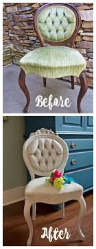 28 Best Furniture Painting Ideas And Designs For 2019 Urban Farmhouse July 2008 Painted Kitchen Tables Delightful Chalk Table And Chairs Ding Rooms White Painted Ding Table And Chairs With Prayer Hand On Kitchen Ideas Beautiful Distressed Black Fniture Pating Wood The Ultimate Guide For Stunning What Kind Of Paint Do I Use That Types Paint When Creative Diy Hative 15 Tips Outdoor Family Hdyman Interiors By Color 7 Interior How To Your