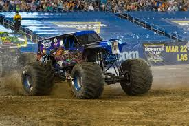 Monster Jam Comes To Halifax: 6 Tips You Need To Know Before You Go ... Monster Jam Anaheim Ca High Flying Monster Trucks And Bandit Big Rigs Thrill At The Metro Corpus Christi Tx October 78 2017 American Bank Center Its Time To At Oc Mom Blog Giveaway The Hagerstown Speedway Adventure Moms Dc Black Stallion Sport Mod Trigger King Rc Radio Controlled Blackstallion Photo 1 Knightnewscom Sandys2cents Oakland At Oco Coliseum Feb 18 Wheelie Wednesday With Mike Vaters And Stallio Flickr Motsports Home Facebook Stallion Monster Truck Hot Wheels 2005 2006 Thunder Tional Thunder Nationals Dayton March 21 Fuzzheadquarters