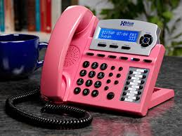 TelcoDepot.com Supporting Breast Cancer Research With Pink XBlue ... 10 Best Voip Office Phone Systems For Small Business 2017 Updated Voip Australia Hosted Pbx System Cisco Spa112 Phone Adapter 100mb Lan Ht Has Your Explored Yet Top10voiplist Office Home Desk Fniture Surprising Stunning The Twenty Enhanced 20 Telephone Amazoncom Ooma Ahead4 Enchanting Setup Articles With Tag Nyc Traditional Quadro Ip And Signaling Cversion
