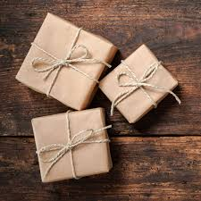 20 Gift Wrapping Ideas Easy Creative And Inexpensive