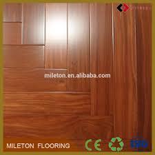 Cumaru Hardwood Flooring Canada by Industrial Hardwood Flooring Industrial Hardwood Flooring