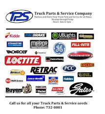 Truck Parts And Service Company - Home | Facebook Car Truck And Rv Specialists Quality Vehicle Truck Servicing Parts Services Owens Auto Service Corbin Kentucky Betts Launches New Website Heavy Duty Youtube Class One 1 Trucks Trailers Buses Calgary Location Ken Louisville Palmer Wheelco Trailer Jobsite Mechanical Ltd 1985 Chevrolet Truck Parts Service Supplement Stock Code 6160 Smarts Equipment Beaumont Woodville Tx The Intertional Isuzu Chevrolet Or Gmc Commercial In Ct Ma
